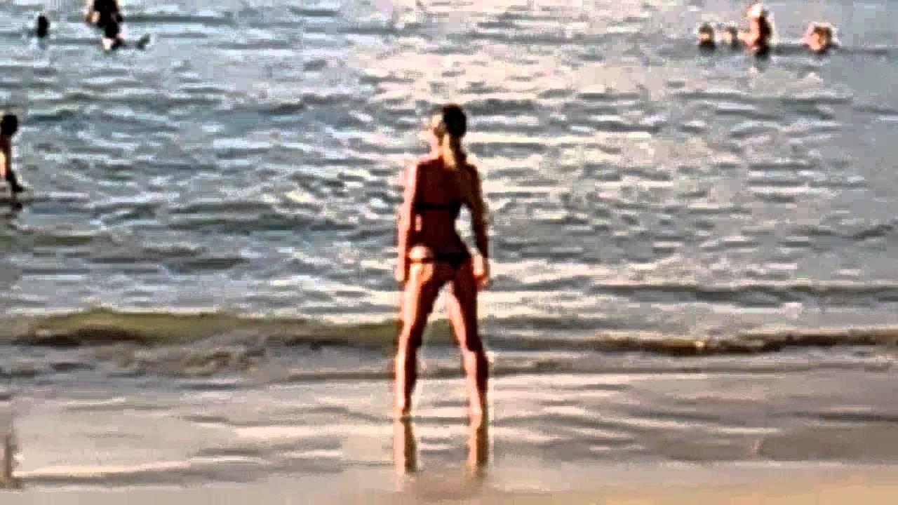 nudist-dirty-girls-in-beach-with-boys-iranihot