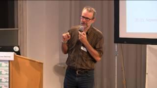 DNP14: Schwerpunkt Datenverarbeitung im Alltag: Datenschutz in der Arbeitswelt