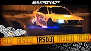 REAL STREET DRIFTING VOL. 3 Documentary | НАСТОЯЩИЙ УЛИЧНЫЙ ДРИФТ | DRIFT VS POLICE