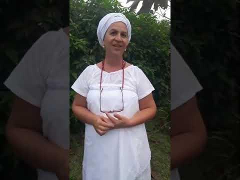 Predição, prevenção e cura como método nas religiões afro-brasileiras