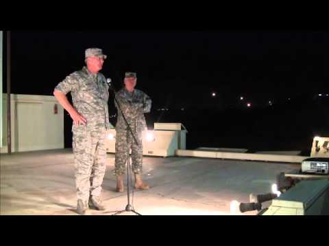 Chief of the National Guard Bureau Included in the Joint Chiefs