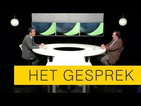 Het Gesprek: Herman Matthijs Over De Impact Van De Coronacrisis Op De Politiek