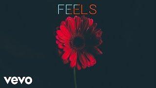 David Guetta X Calvin Harris Type Beat - Feels Ft. Ariana Grande | Pop Type Beat
