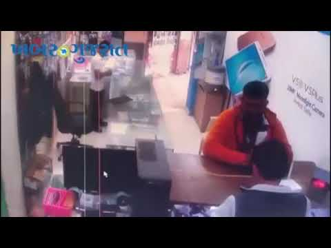 Other Redmi smartphones explode in India without causing personal injury (Video)
