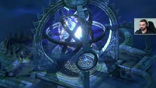 Pillars of Eternity II: Deadfire #29 - KONIEC
