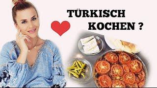 Snapchat Rezept 👻 ich koche türkisch 🥘