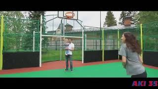 Игорь Акинфеев | Все отбитые пенальти | ЦСКА ● Igor Akinfeev | All penalties saved  ▶ iLoveCSKAvideo
