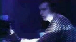 Ultra Rare Plaid Vol2 - Plaid live @ Warp Night 1995 #1