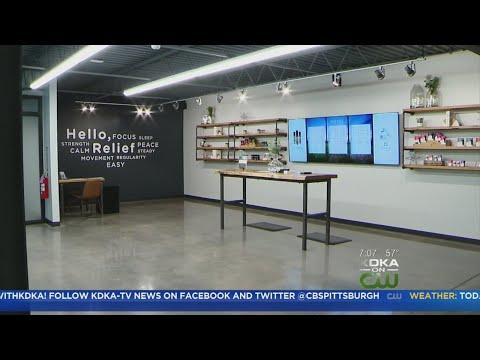 medical-marijuana-dispensary-preparing-for-1st-sale
