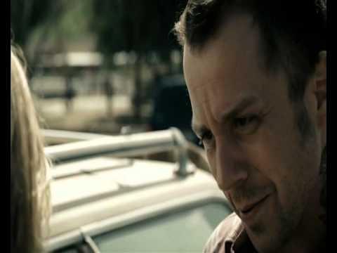 Giovanni Ribisi music video
