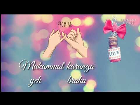 Mujhe Khone Ke Baad Ek Din👌 || Female Version 😭||New WhatsApp Status