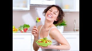 как быстро похудеть в домашних условиях народными средствами