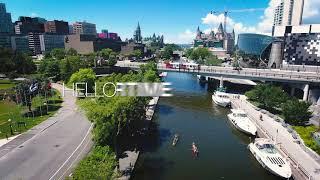 Hello Summer in Ottawa! | Ottawa Tourism