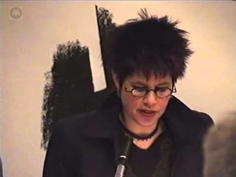 Emily Apter - Nomadologies of Tomorrow: The Deleuzian Worldscape