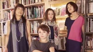 fabbomusic strings laboratory CHIDORI quartet 高橋暁(violin)、梶谷...