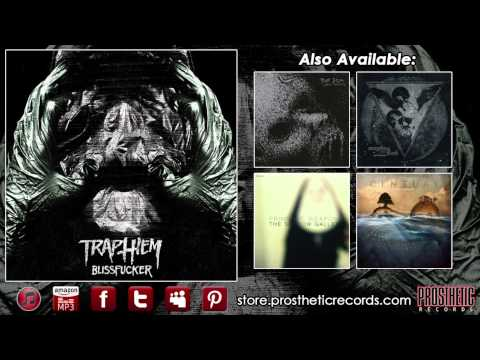 "Trap Them   ""Ransom Risen"" Official Track Stream"