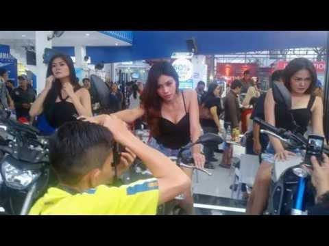 Jadwal Konser Prj 2016 | Jadwal Jakarta Fair 2016
