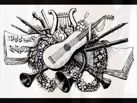 Banderos Kolambiya Pikcher Instrumental (by DJ Eniman).wmv