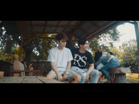 JSE - Pinagpalit [Official Music Video]