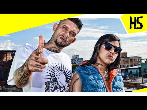 Mc Samuka - Viagem do verdinho 2 (Casuar7) +DownLoad
