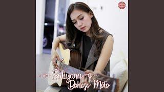 Download Mp3 Bohoso Moto