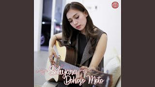 Download Lagu Bohoso Moto mp3