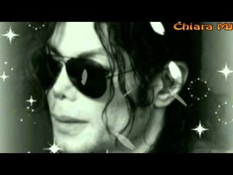 MICHAEL JACKSON - HAVE YOU EVER SEEN THE RAIN !!!