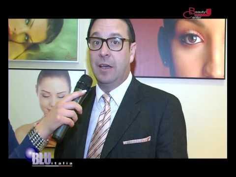 Inaugurazione Beauty Med Center