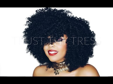 WIGS FOR SALE | CUSTOM CROCHET WIGS + AFFORDABLE HUMAN HAIR WIG SALE | TRUSTTHYTRESS.COM