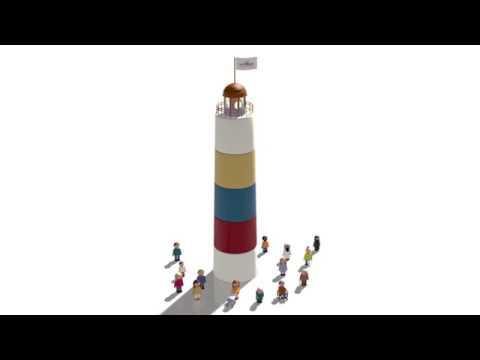 BMBF-Projekt VorteilJena - Vision