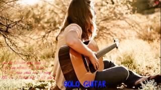 NHẠC KHÔNG LỜI | SOLO GUITAR NHẠC TRẺ HAY NHẤT 720pHD
