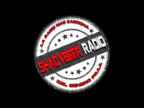 Si Tu No Estas   Nicky Jam Ft De la Ghetto - ShadyBeer Radio