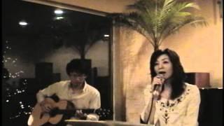 2011.5.20 札幌 宮の森珈琲堂さんでのクロワッサンLive 映像です。 今井...