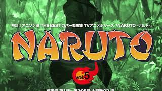 Mu-ray - Totsugeki Rock (ep.257-281)
