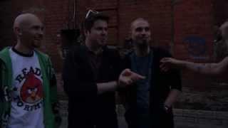 The Rodriguez Show - Арно и Гобелены(, 2013-06-11T14:22:48.000Z)