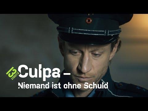 Culpa - Niemand ist ohne Schuld – Darsteller und Crew