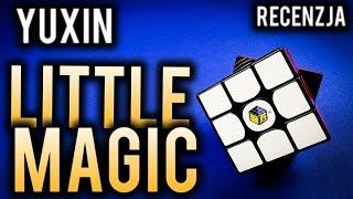 W tej cenie to prawdziwa magia - YuXin Little Magic   Recenzja
