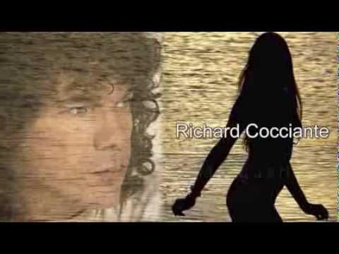 Richard Cocciante - Marguerite (avec paroles)