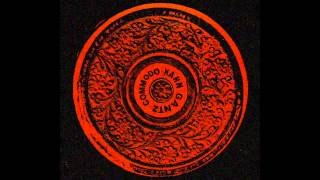 Commodo, Kahn & Gantz - AMK