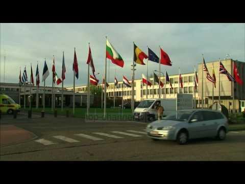 Mali i Zi ratifikon anëtarësimin në NATO - Top Channel Albania - News - Lajme