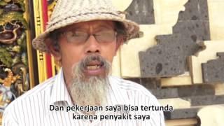 Jual K Muricata Original Jakarta, Khasiat K Muricata//085335367192.