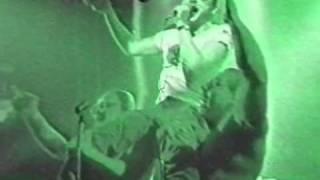 Debede (disco baby disco) - SUMO - Salon Verdi 1985