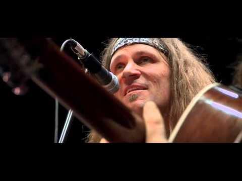 Tankcsapda - Örökké tart -  (Jubileum 25) (DVD2) letöltés
