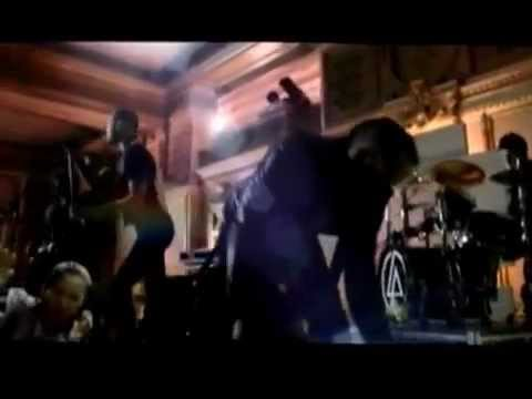 linkin-park---bleed-it-out-[-official-music-video]