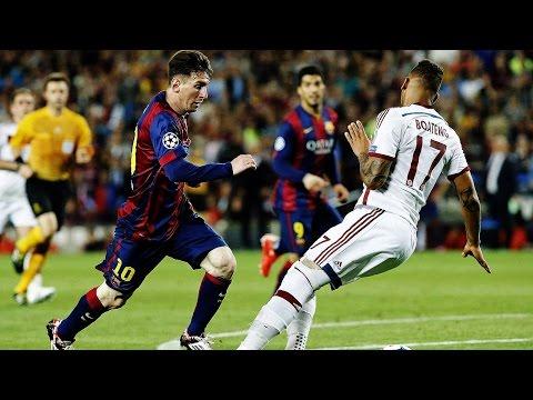 Freestyle Football Warm Up Pt 1  ● Skills/Dribbles/Goals ● 2016