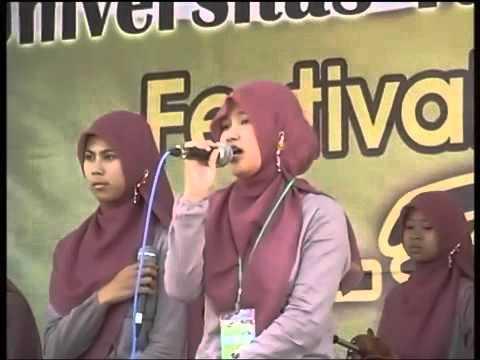 Maula Ya sholli by PH Group Festival banjari se Jatim   YouTube