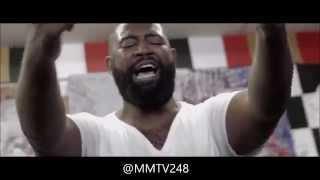 Mic Murdaraz TV Presents: Dyce Rolla Vs. Mackk Myron Hosted By Ill Will