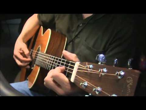 sugar trade- james taylor- acoustic- chords.wmv