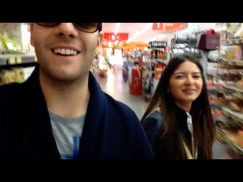 Il nostro primo vlog in ASSOLUTO! *mai visto prima*