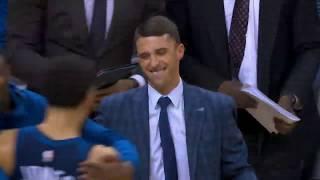 Minnesota Timberwolves vs Oklahoma City Thunder | January 8, 2019
